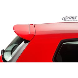 Spoiler alettone posteriore Volkswagen Golf 7 Design 2