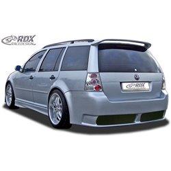 Paraurti posteriore Volkswagen Bora Variant / Kombi