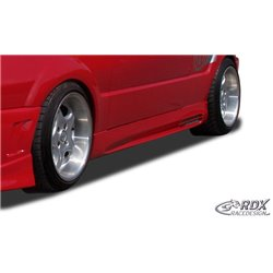Minigonne laterali Volkswagen Corrado GT-Race