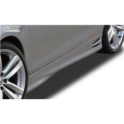 Minigonne laterali Volkswagen Eos 1F GT4