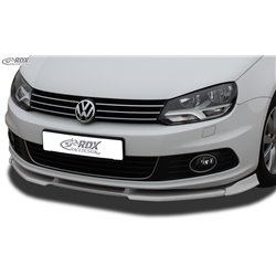 Sottoparaurti anteriore Volkswagen Eos 1F 2011-