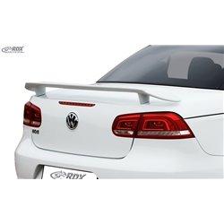 Spoiler alettone posteriore Volkswagen Eos 1F