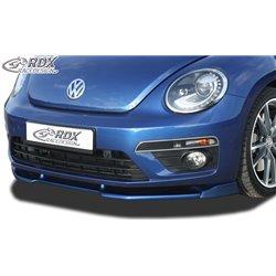 Sottoparaurti anteriore Volkswagen Beetle R-Line / GSR 2012-