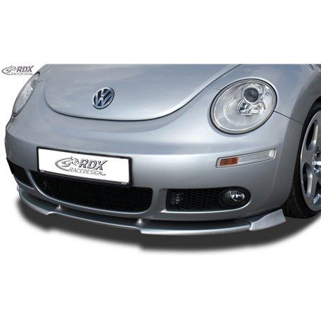 Sottoparaurti anteriore Volkswagen Beetle 2005-2010