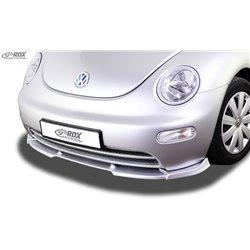 Sottoparaurti anteriore Volkswagen Beetle 9C 1997-2005