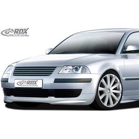 Sottoparaurti anteriore Volkswagen Passat 3BG