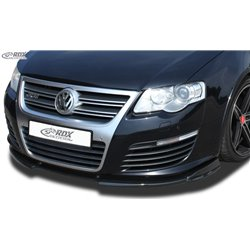 Sottoparaurti anteriore Volkswagen Passat B6 / 3C R36
