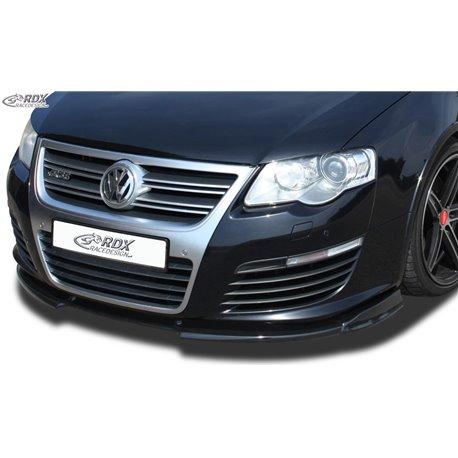 Sottoparaurti anteriore Volkswagen Passat Passat B6 / 3C R36
