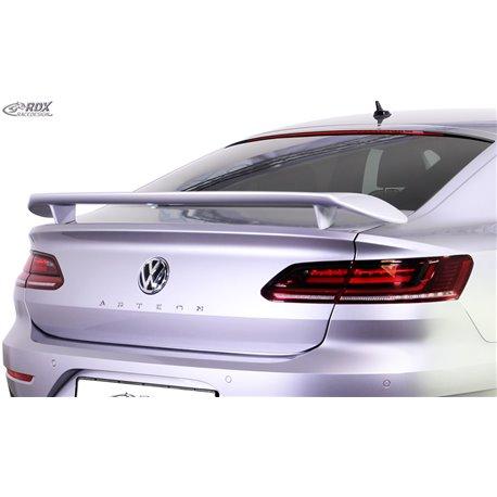 Spoiler alettone posteriore Volkswagen Arteon