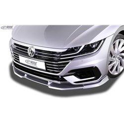 Sottoparaurti anteriore Volkswagen Arteon R-Line