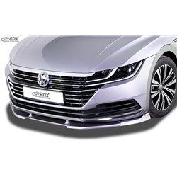 Sottoparaurti anteriore Volkswagen Arteon