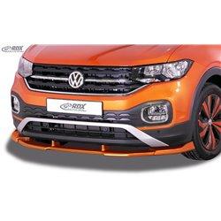 Sottoparaurti anteriore Volkswagen T-Cross