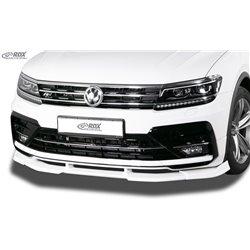 Sottoparaurti anteriore Volkswagen Tiguan 2016- R-Line