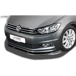 Sottoparaurti anteriore Volkswagen Touran 5T 2015-