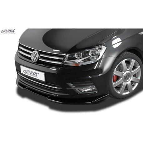 Sottoparaurti anteriore Volkswagen Caddy 2K 2015-