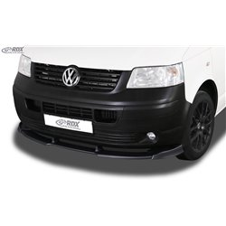 Sottoparaurti anteriore Volkswagen T5 -2009