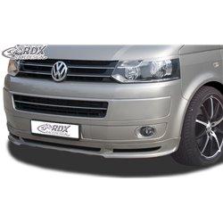 Sottoparaurti anteriore Volkswagen T5 2009-