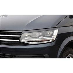 Palpebre fari Volkswagen T6 2015-