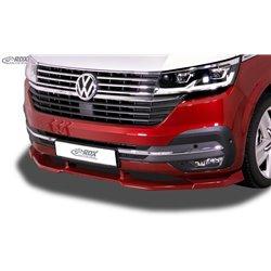 Sottoparaurti anteriore Volkswagen T6.1