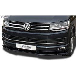 Sottoparaurti anteriore Volkswagen T6