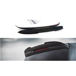 Estensione spoiler V.1 Mercedes Classe V AMG-Line W447 2019-