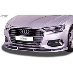Sottoparaurti anteriore Audi A6 4K C8 2F