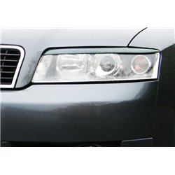 Palpebre fari Audi A4 8E B6 2000-2004