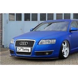 Sottoparaurti anteriore Audi A6 4F 2004-2011