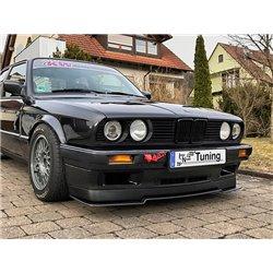 Sottoparaurti anteriore BMW E30 1982-1994