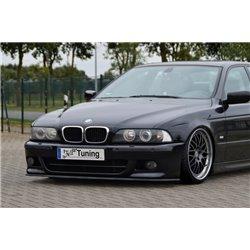 Sottoparaurti anteriore BMW Serie 5 E39 M5 1998-2004