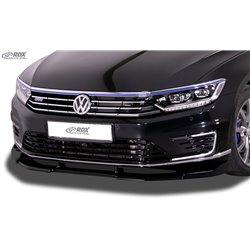 Sottoparaurti anteriore Volkswagen Passat 3G B8 GTE -2019