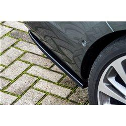 Sottoparaurti posteriore laterali Opel Astra K 2015-2019 Sportstourer