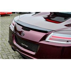 Estensione spoiler posteriore Opel GT 2007-2009