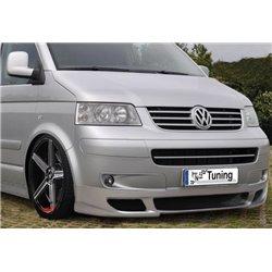 Sottoparaurti anteriore Volkswagen T5 Bus 2003-2009