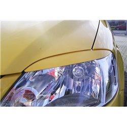 Palpebre fari Volkswagen Fox 5Z 2005-