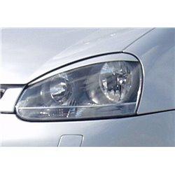 Palpebre fari Volkswagen Golf 5 1K 2003-2008