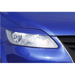 Palpebre fari Volkswagen Golf 5 Plus 1KP 2003-2008