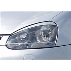 Palpebre fari Volkswagen Jetta 5 2005-2010