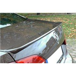 Spoiler baule posteriore Volkswagen Jetta 6 2010-2014