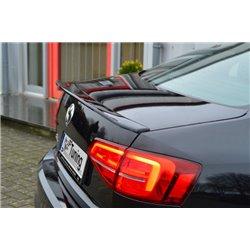 Spoiler baule posteriore Volkswagen Jetta 6 GLI 2014-