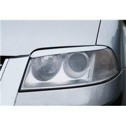 Palpebre fari Volkswagen Passat 3BG 2000-2005