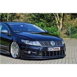 Sottoparaurti anteriore Volkswagen Passat CC R-Line 2012-