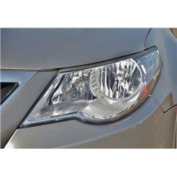 Palpebre fari Volkswagen Passat CC 3CC 2008-2012