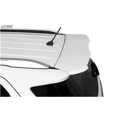 Spoiler alettone posteriore Ford EcoSport