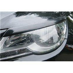 Palpebre fari Volkswagen Tiguan 5N 2007-2011