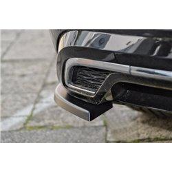 Sottoparaurti laterali posteriori Volkswagen Touran 5T R-line 2015-