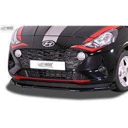 Sottoparaurti anteriore Hyundai i10 2020-