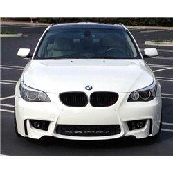 Paraurti anteriore BMW E60 03-10 M1 Look