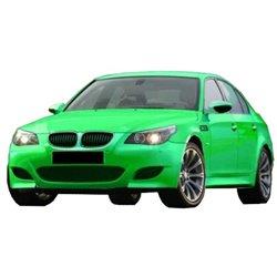 Paraurti anteriore BMW Serie 5 E60 M5 Look