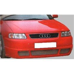 Spoiler sottoparaurti anteriore Audi A3 8L 96-00